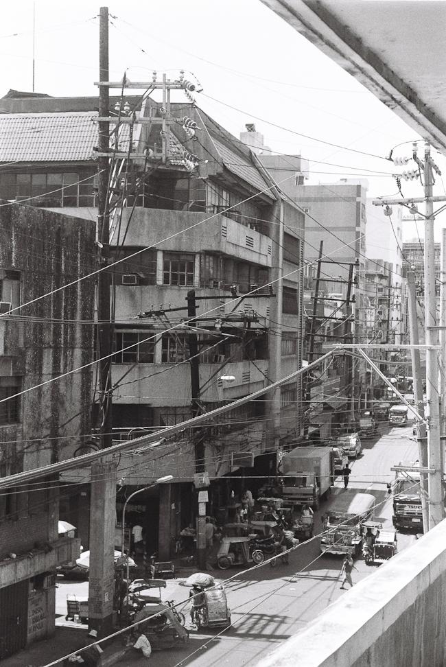 philippines_film-10