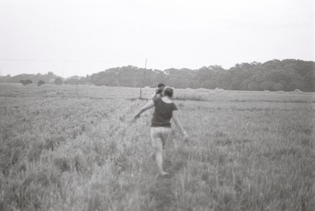 philippines_film-20