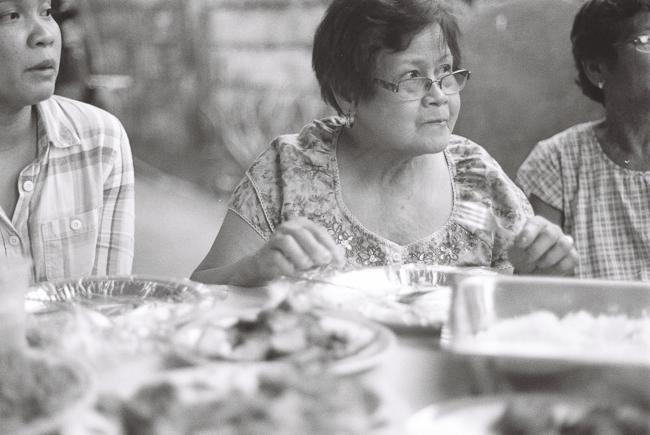 philippines_film-22