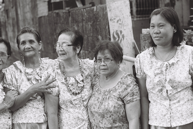 philippines_film-25
