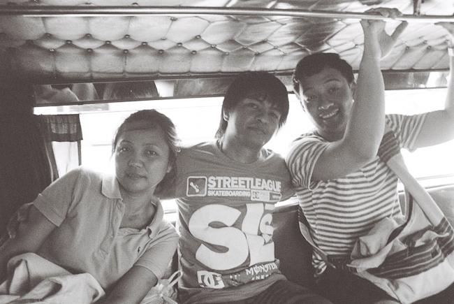philippines_film-26