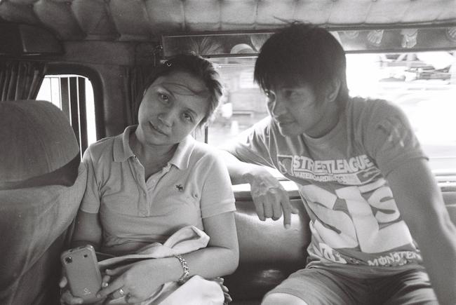 philippines_film-27
