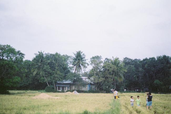 philippines_film-31