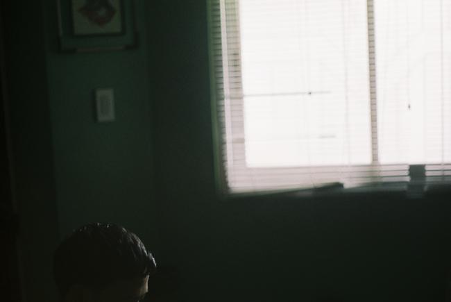 philippines_film-33