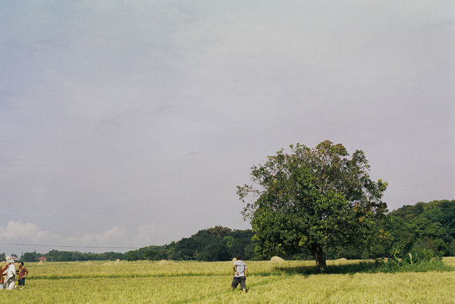 philippines_film-38