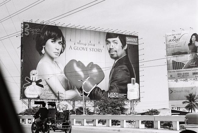 philippines_film-4