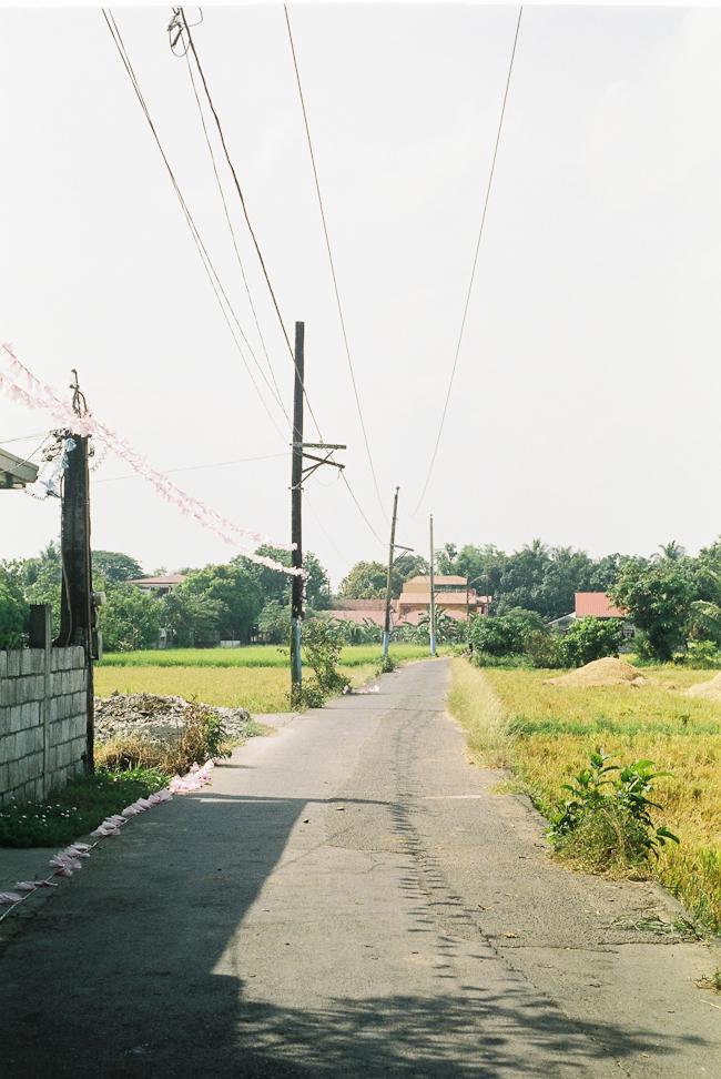 philippines_film-40