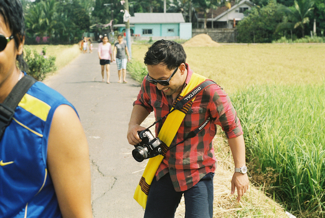 philippines_film-41