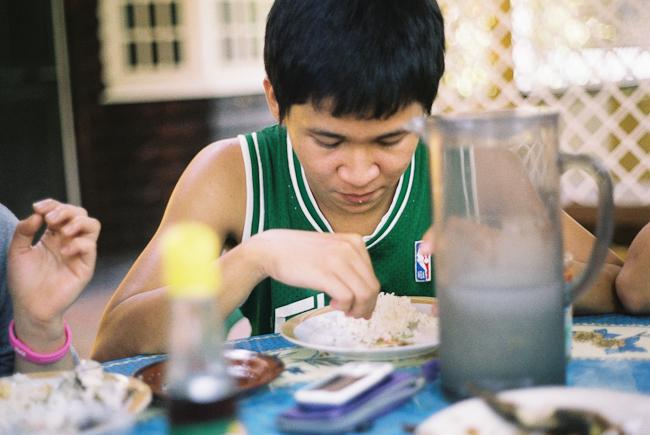 philippines_film-45