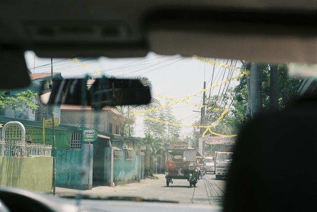philippines_film-48