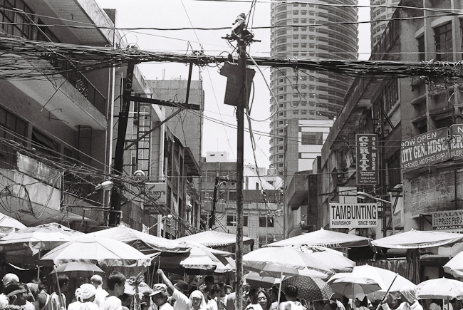 philippines_film-9
