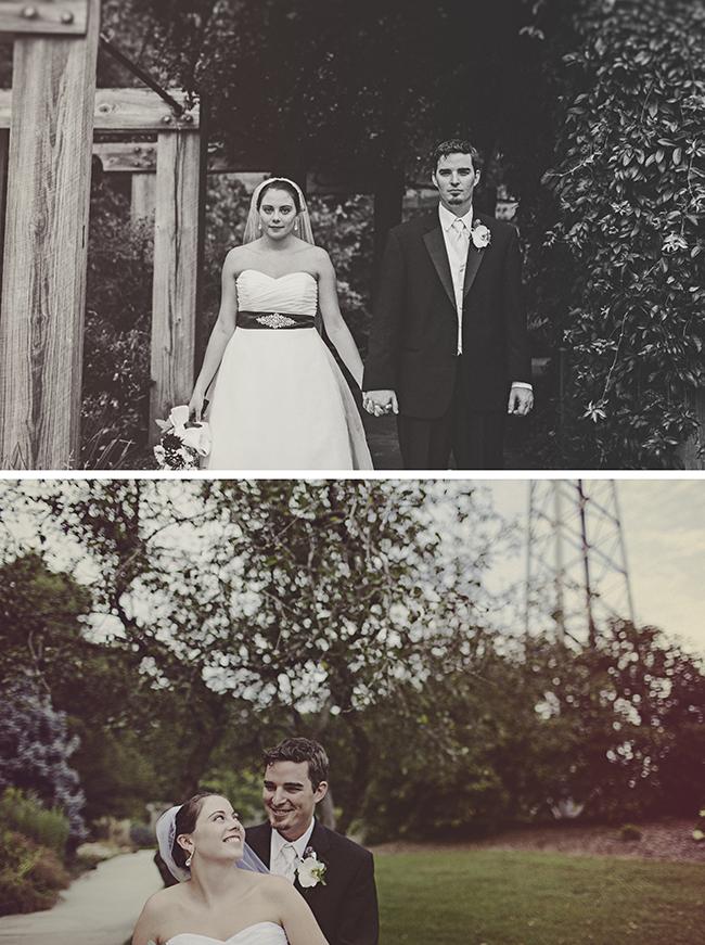 joshuahanford_warner_wedding_blog