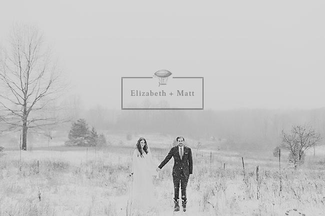 elizabethmatt_blog