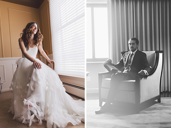 elizabethmatt_wedding-19c