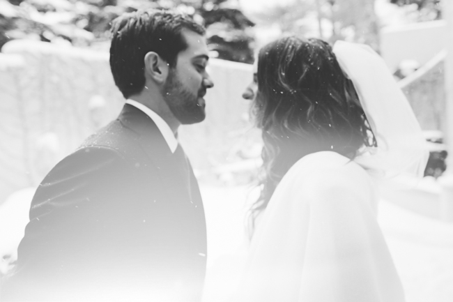 ellizabethmatt_wedding-27