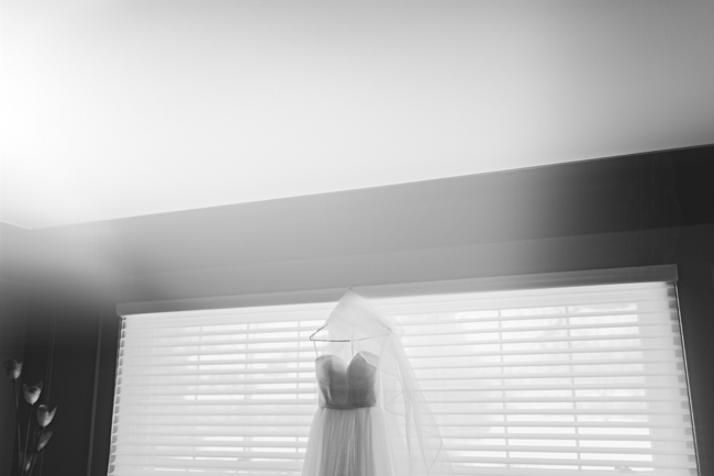 ellizabethmatt_wedding-7
